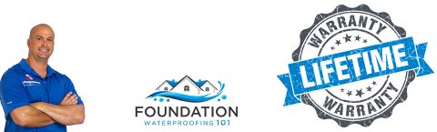 Water Proofing Experts in Florida!!!!!